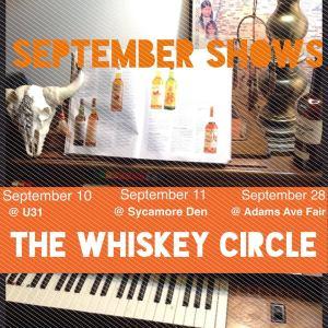 sept shows
